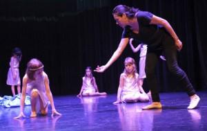 spectacle 2015 zumba et ludodanse