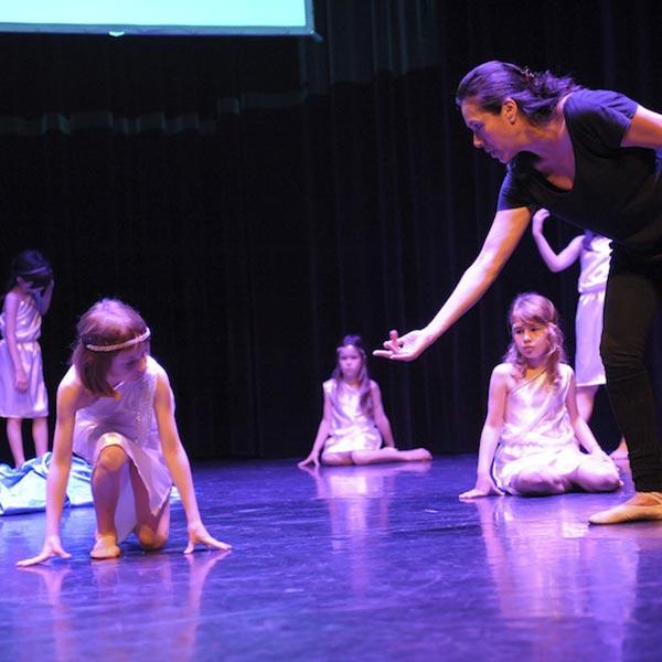 Zumba-danse-enfant-3